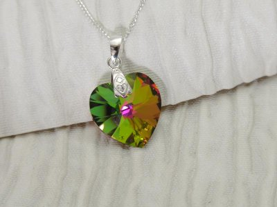 heart-of-the-forest-necklace