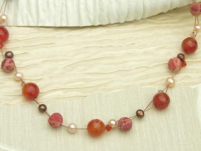 indian-summer-necklace
