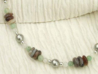 ocean-shore-necklace close up