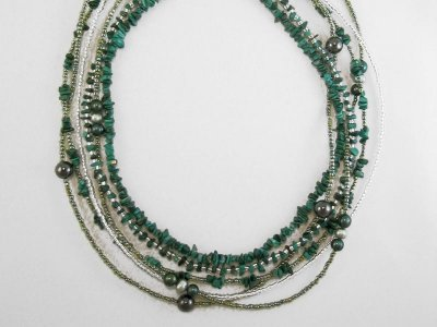 dizzy-emerald-necklace-sold