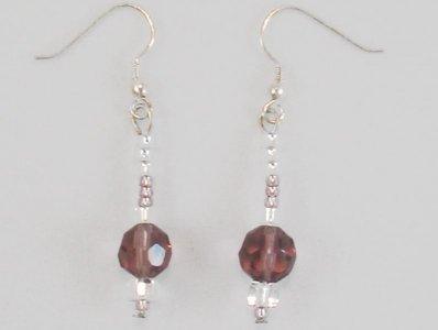 heart-of-hearts-earrings