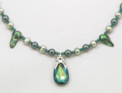 hidden-depths-necklace-sold