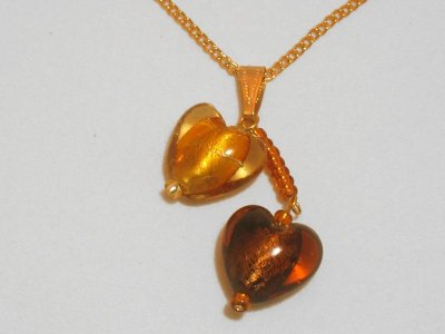hearts-of-gold-sold