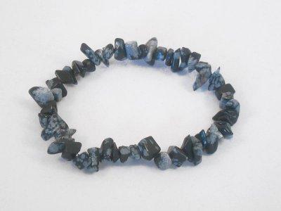 gem-bracelet-snowflake-obsidian