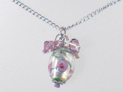 rose-garden-necklace