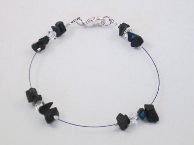 crystal-gem-bracelet-midnight-blue