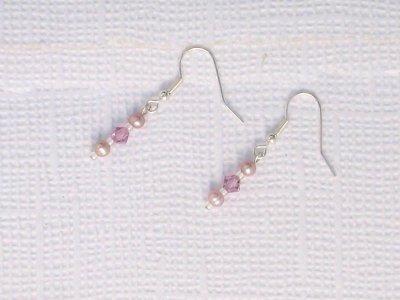 pearl-drop-earrings-amethyst