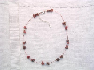 crystal-gem-necklace-rhodonite