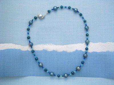 sea-dream-necklace