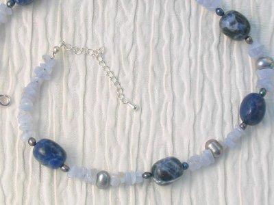 blue-lace-necklace