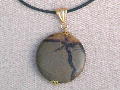 lascaux-necklace
