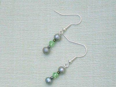 sea-green-earrings