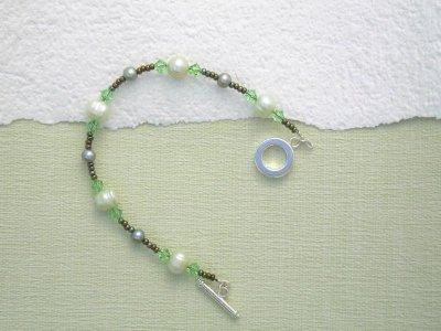 sea-green-bracelet