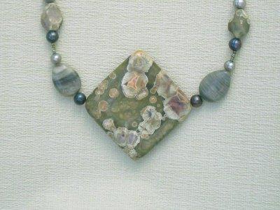 rain-forest-necklace