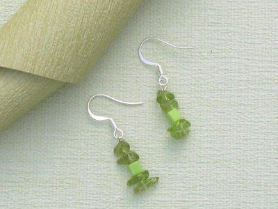 crystal-gem-earrings-peridot