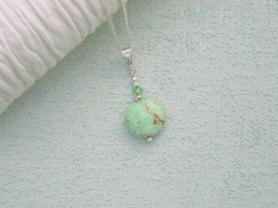 spiced-apple-drop-necklace