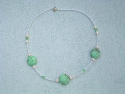 coconut-apple-necklace