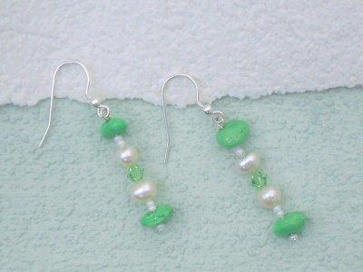 spiced-apple-earrings