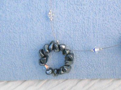 sparkle-a-mist-necklace