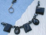 black-as-night-necklace