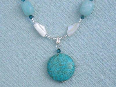 sea-shells-necklace