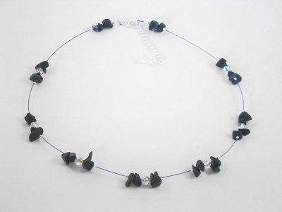 crystal-gem-necklace-midnight-blue