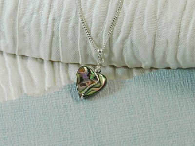 abalone-heart-drop-necklace