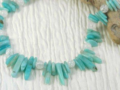 amazon-summer-necklace