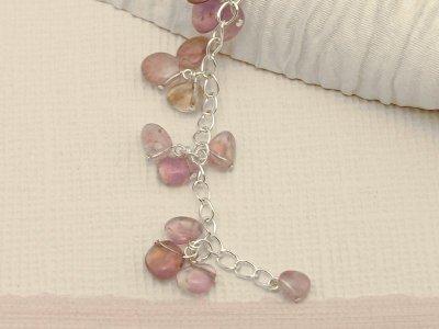 amethyst-bracelet