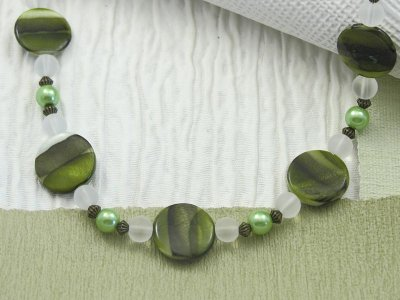 bamboo-glade-necklace