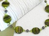 bamboo-serenade-necklace