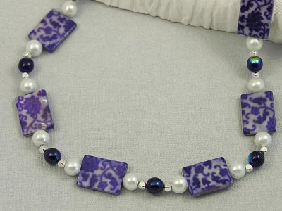 bluebell-fanfare-necklace