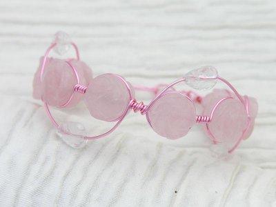briar-rose-bracelet