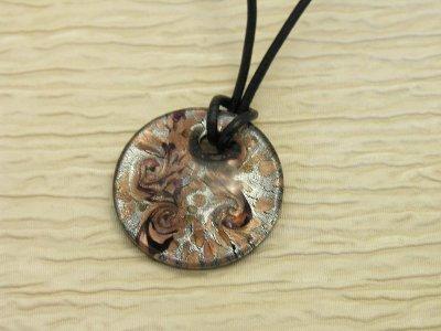 bronze-lustre-drop-necklace