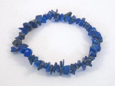 gem-bracelet-lapis-lazuli
