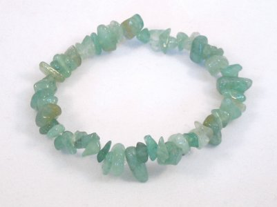 gem-bracelet-green-aventurine