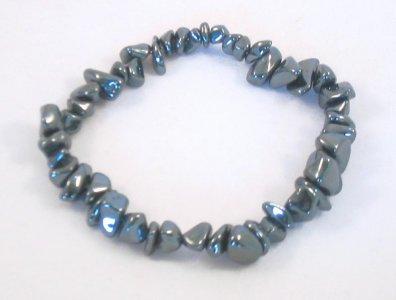 gem-bracelet-hematite