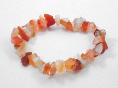 gem-bracelet-carnelian