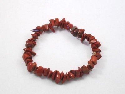 gem-bracelet-red-jasper