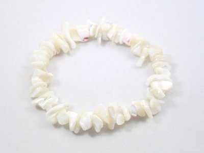 gem-bracelet-mother-of-pearl