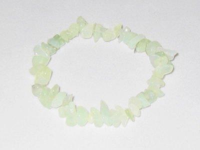 gem-bracelet-chinese-jade