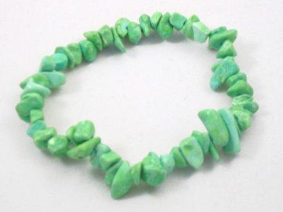 gem-bracelet-apple-howlite