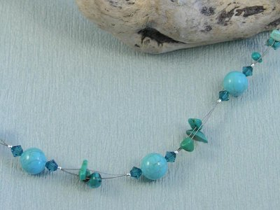 caribbean-seas-necklace