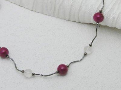 cerise-ripple-necklace