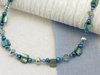 cyan-shimmer-a-shine-necklace