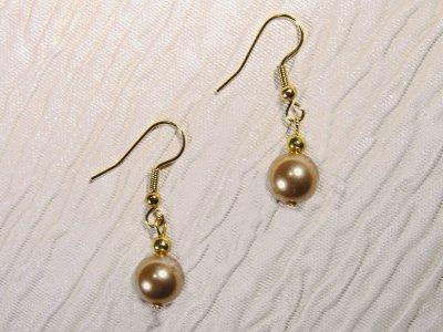classic-gold-earrings