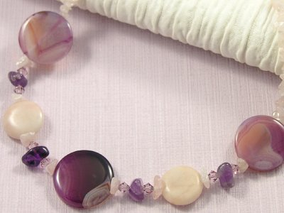 heather-mist-necklace