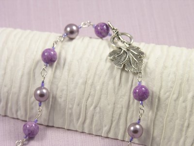 lilac-frost-necklace