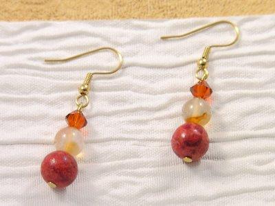 indian-summer-earrings