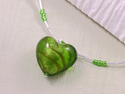 chocolate-lime-necklace